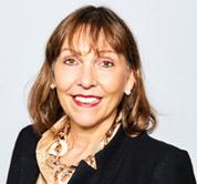 Elvira Repp - Pflegehelden Ingolstadt